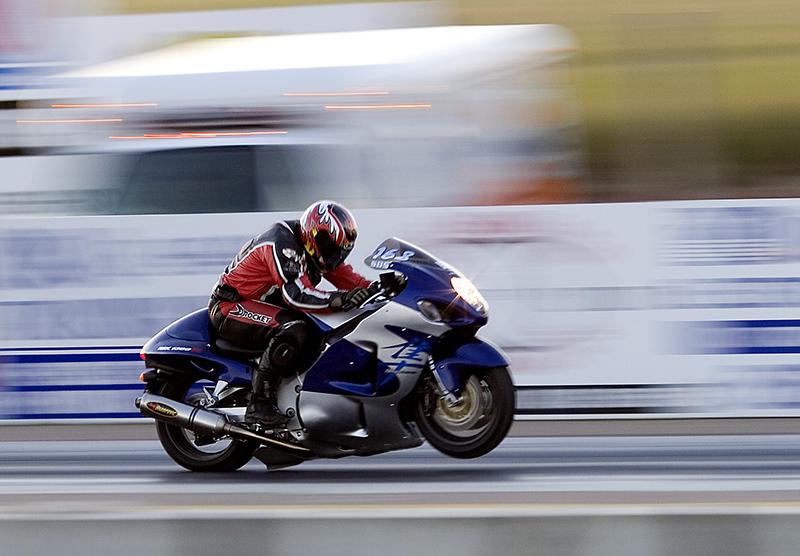 46965405-Racing11-1377503393.jpg