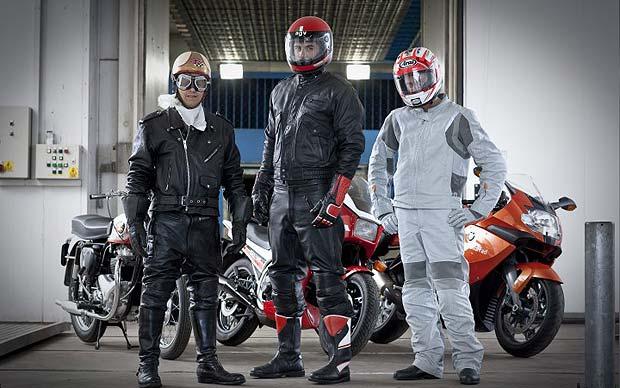 bike-clothing-1-1529964a-1377503393.jpg