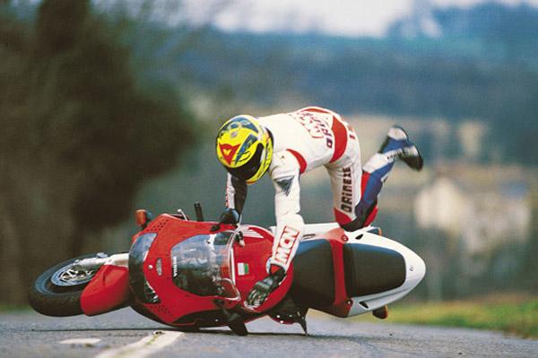 motorbike-accident-1377503393.jpg