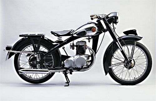1955-colleda-l-1377579491.jpg