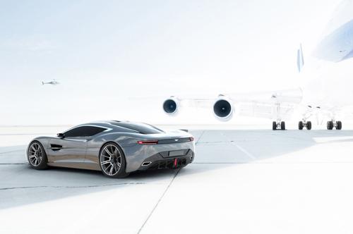Aston-Martin-DBC-Concept-010-3-137759037