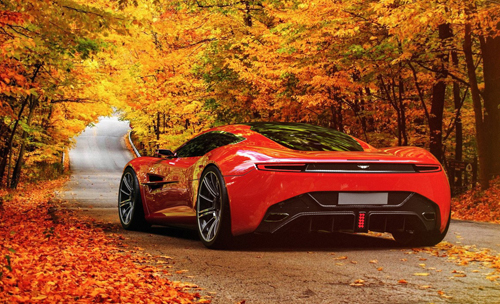 Aston-Martin-DBC-Concept-011-3-137759037