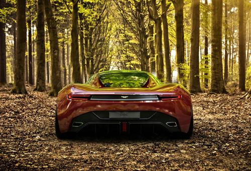 Aston-Martin-DBC-Concept-012-3-137759037