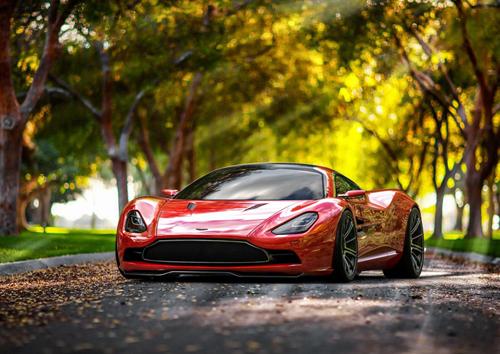 Aston-Martin-DBC-Concept-014-3-137759037