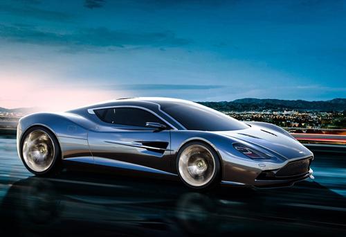 Aston-Martin-DBC-Concept-015-3-137759037