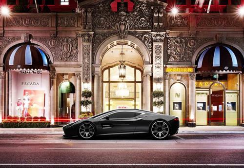 Aston-Martin-DBC-Concept-016-3-137759037