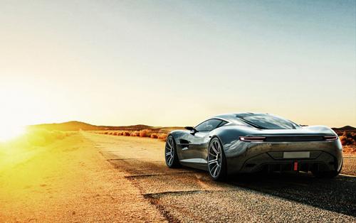 Aston-Martin-DBC-Concept-017-3-137759037