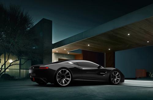 Aston-Martin-DBC-Concept-019-3-137759037