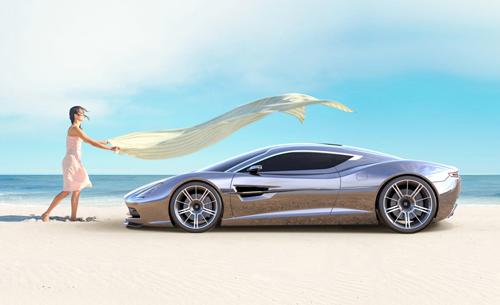 Aston-Martin-DBC-Concept-09-3-1377590377