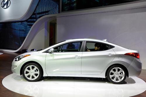 HyundaiEelantra-1377594683.jpg