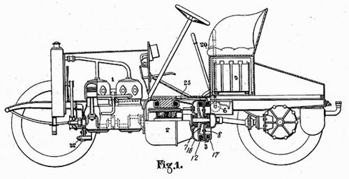 henri-pieper-hybrid-patent-1-1377593496.