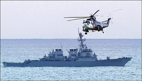 navyformoms-1377577540.jpg