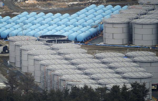 fukushima-1377675220.jpg