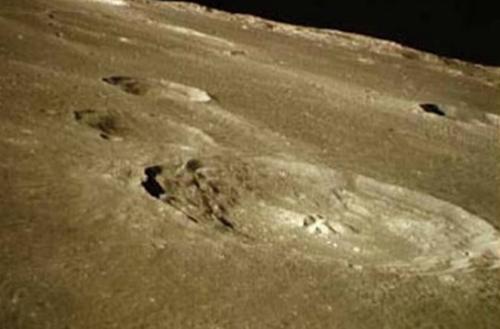 moon-1377656644.jpg