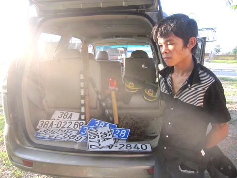 xe-hop-480-1377652826.jpg