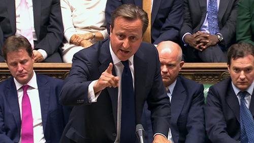 David-Cameron-in-Syria-Co-016-1377824215
