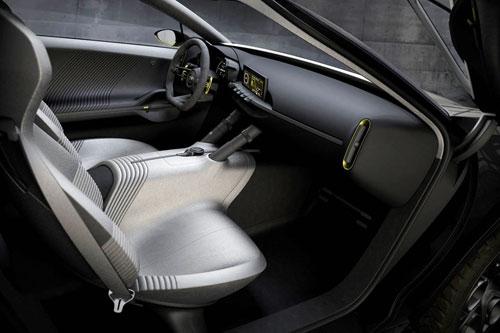 Kia-Niro-concept-8.jpg