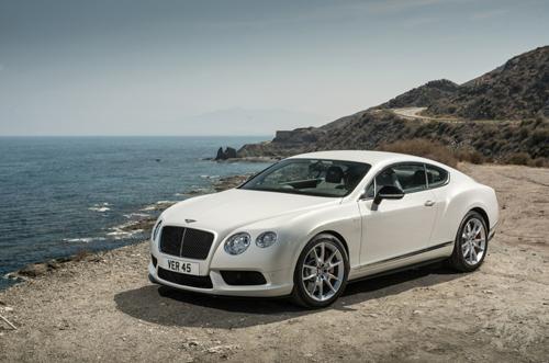 Bentley-4-1378225057.jpg