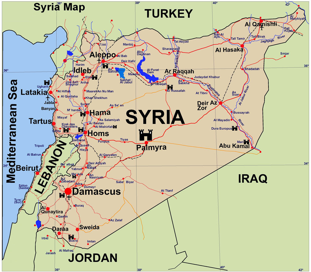 syria-map-1378282288.jpg