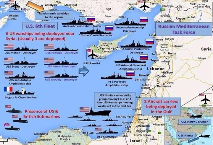 Medi-fleet-standoff-1378433950.jpg
