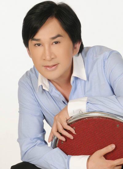 Kim-Tu-Long-1378652519.jpg