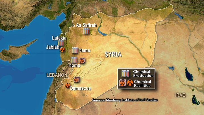 MAP-Syrian-Chemical-Weapon-8946-13787793