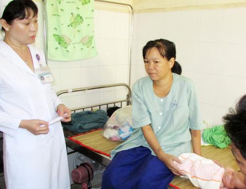 san-phu-Thanh-Thao-7480-1379308217.jpg