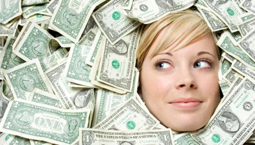 money-2-4623-1379573175.jpg