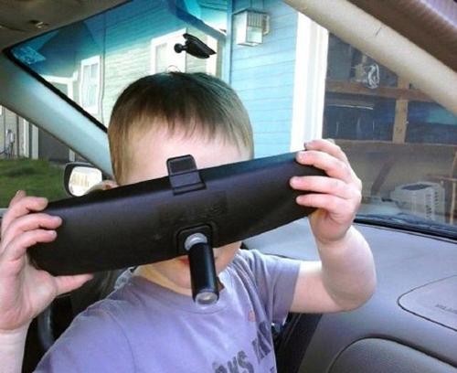 crazy-kid-pics-part2-10.jpg