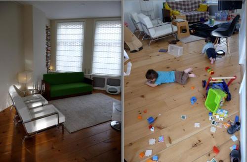 crazy-kid-pics-part2-13.jpg