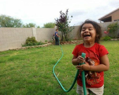 crazy-kid-pics-part2-14.jpg