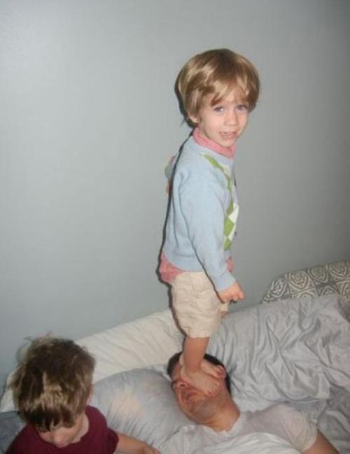crazy-kid-pics-part2-16.jpg