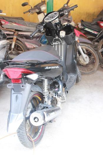 xe-350-5506-1380095199.jpg