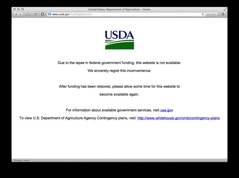 USDA-Website-Government-shutdo-2374-1378