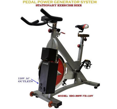 Schneider-Electric-2-2621-1380705289.jpg