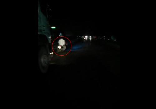 quai-xe-1.jpg