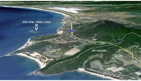 vungchua3-JPG-2811-1381232023.jpg