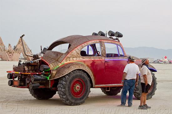 xe-15-1976-1381299538.jpg