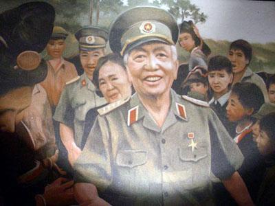 1994-dai-tuong-ve-tham-dong-ba-1645-9957