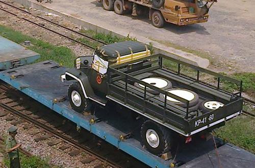 xe1-2766-1381384187.jpg