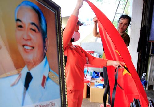 Quangbinh.jpg