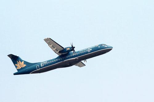 ATR-5350-1381636461.jpg