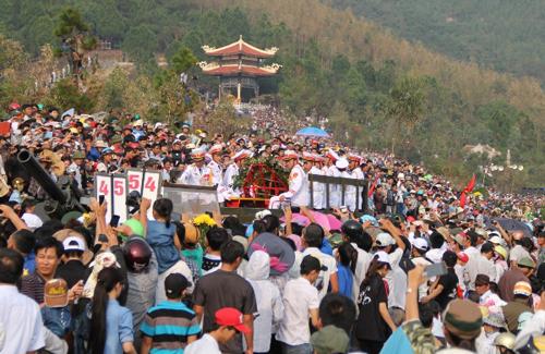 Dai-tuong-o-Vung-Chua-2-1-9988-138166828