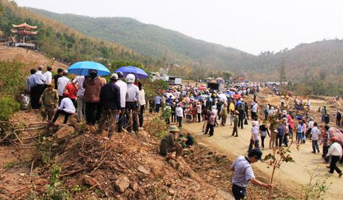 Vung-Chua-4-1-3369-1381649376.jpg