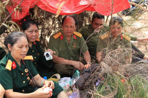 Vung-chua-5-1-3159-1381649377.jpg