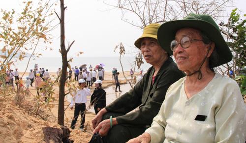 Vung-chua-6-1-6868-1381649377.jpg