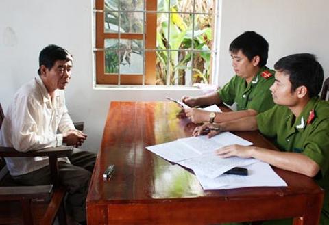 ong-Thai-6854-1381722045.jpg