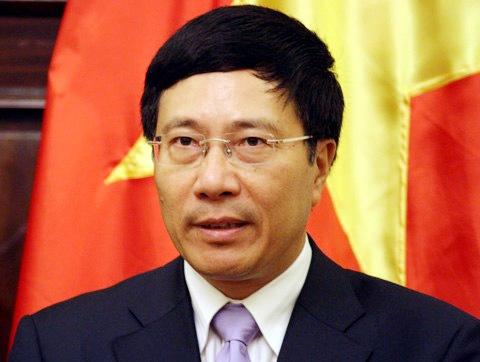 ong-Minh-9698-1382089301.jpg
