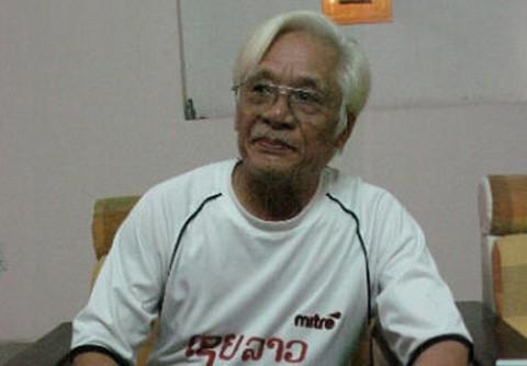 anh-ong-Vuong-Chi-Linh-8303-1382431214.j