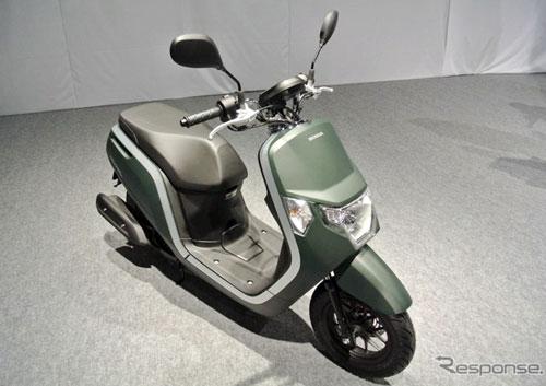 Honda-Dunk-1-3387-1382522914.jpg